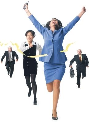 mujeres emprendedoras 4